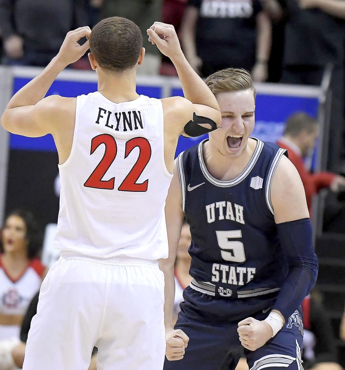 Utah St San Diego St Basketball MAIN