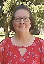Kimberly Jo Moore