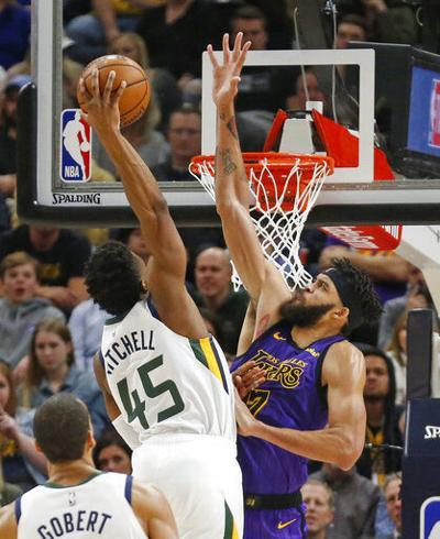 Lakers_Jazz_Basketball
