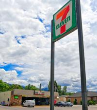 7-Eleven in Smithfield to close early Thursday morning