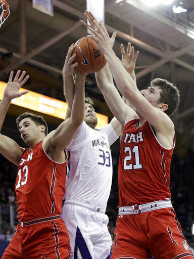 Utah_Washington_Basketball