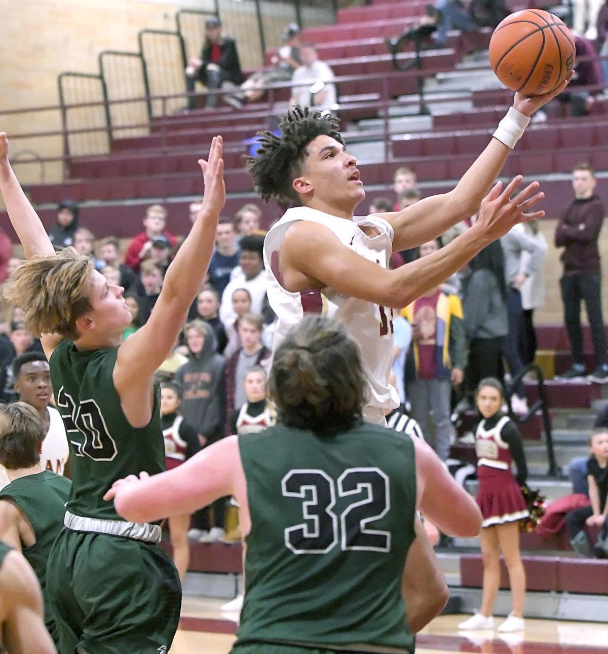 logan clearfield basketball MAIN