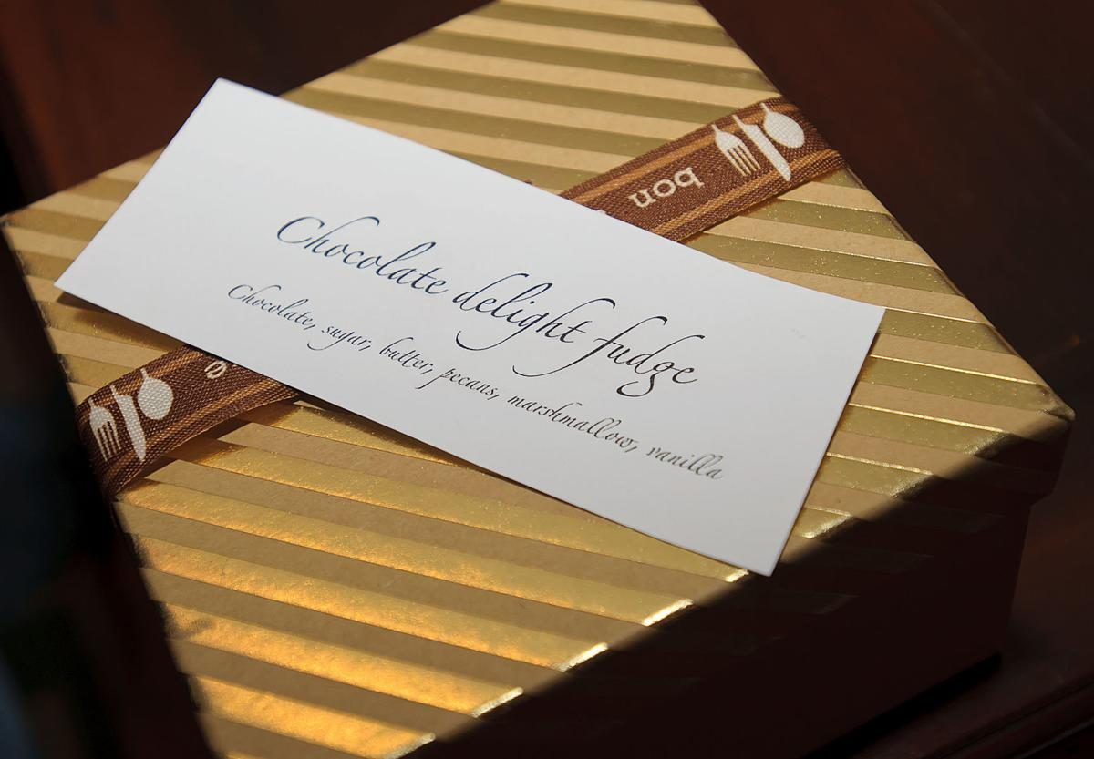 chocolate festival 03