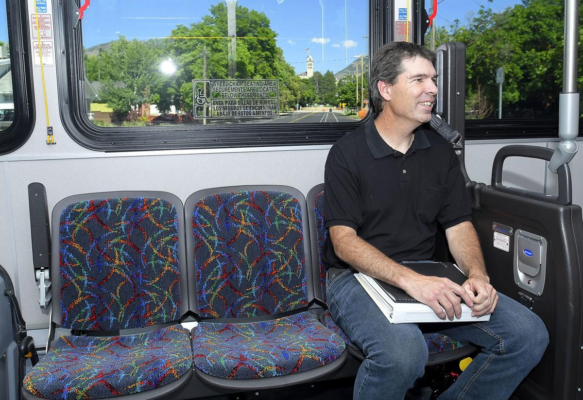 cvtd bus 02