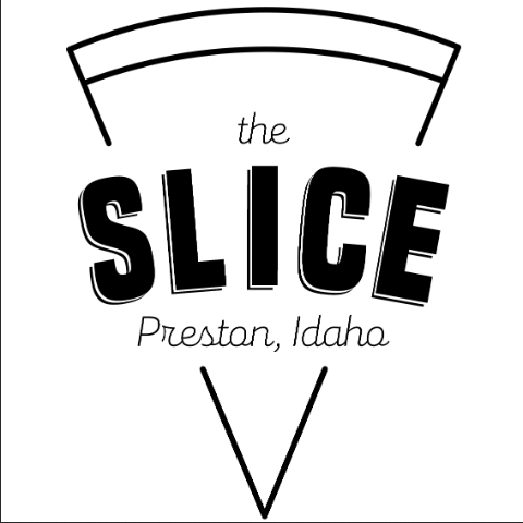 The Slice plans a soft opening rodeo weekend