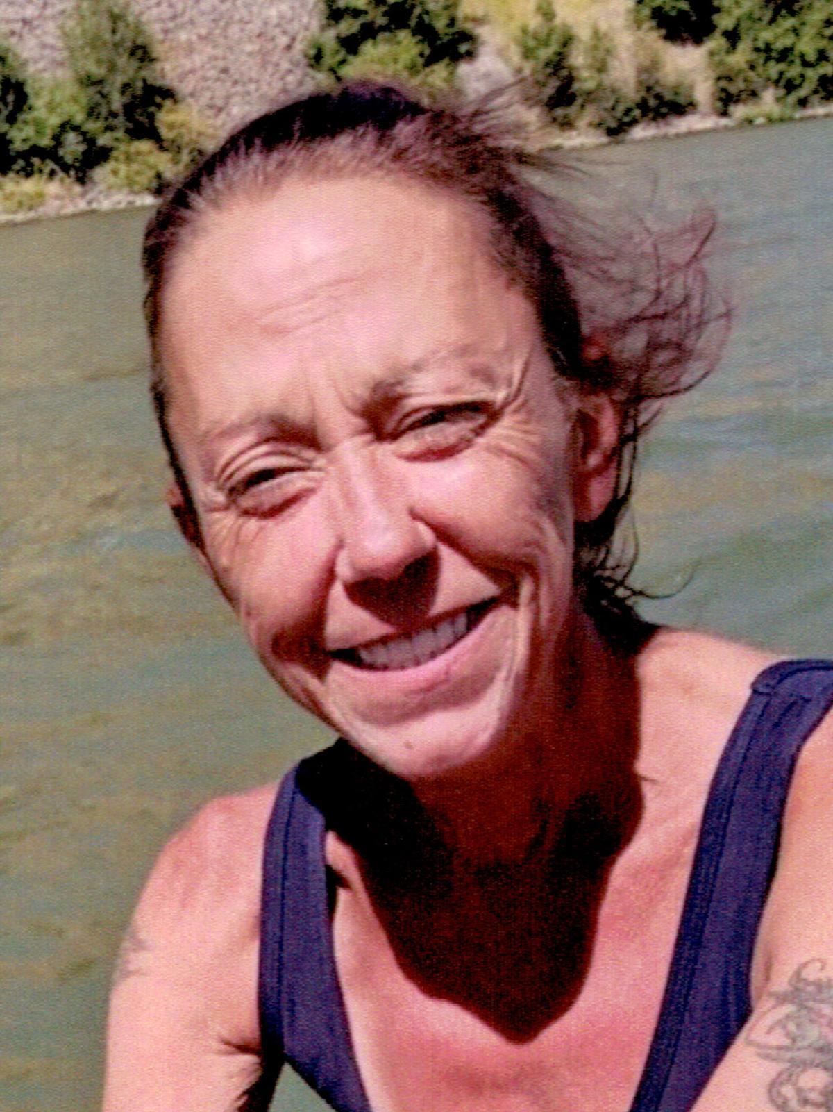 Carole Janae Boettner