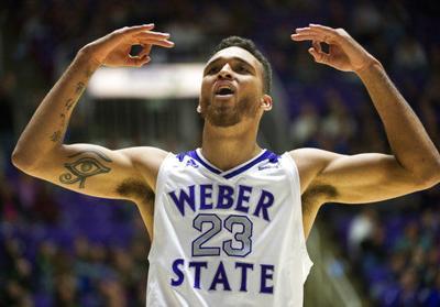 BYU_Weber_St_Basketball