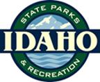 Idaho Parks and Rec