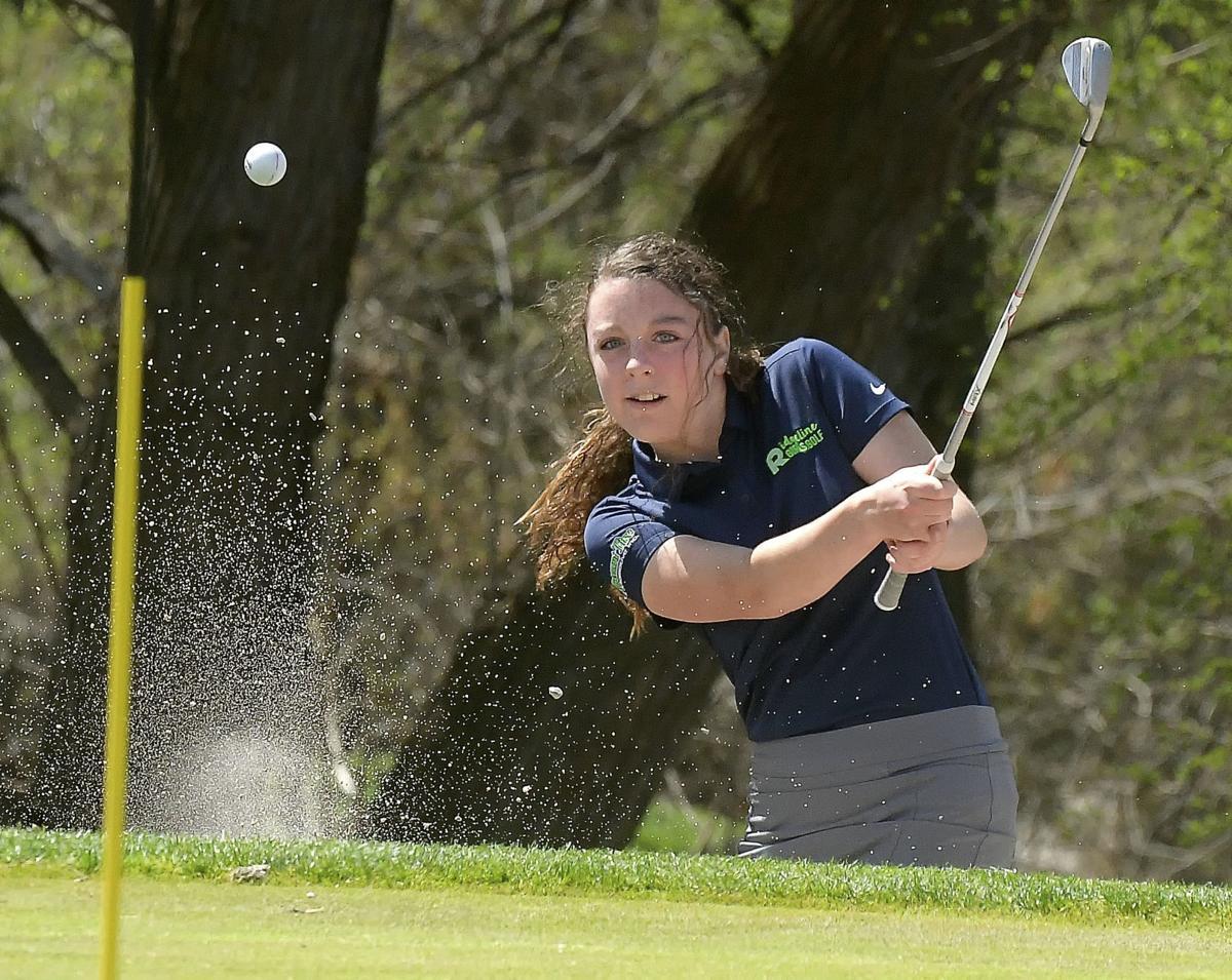 ridgeline golf (main photo)