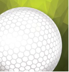 PG&CC hosts junior golf tournament