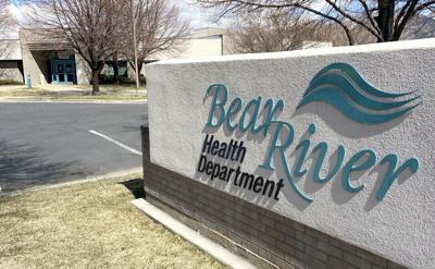 bear river health (copy)