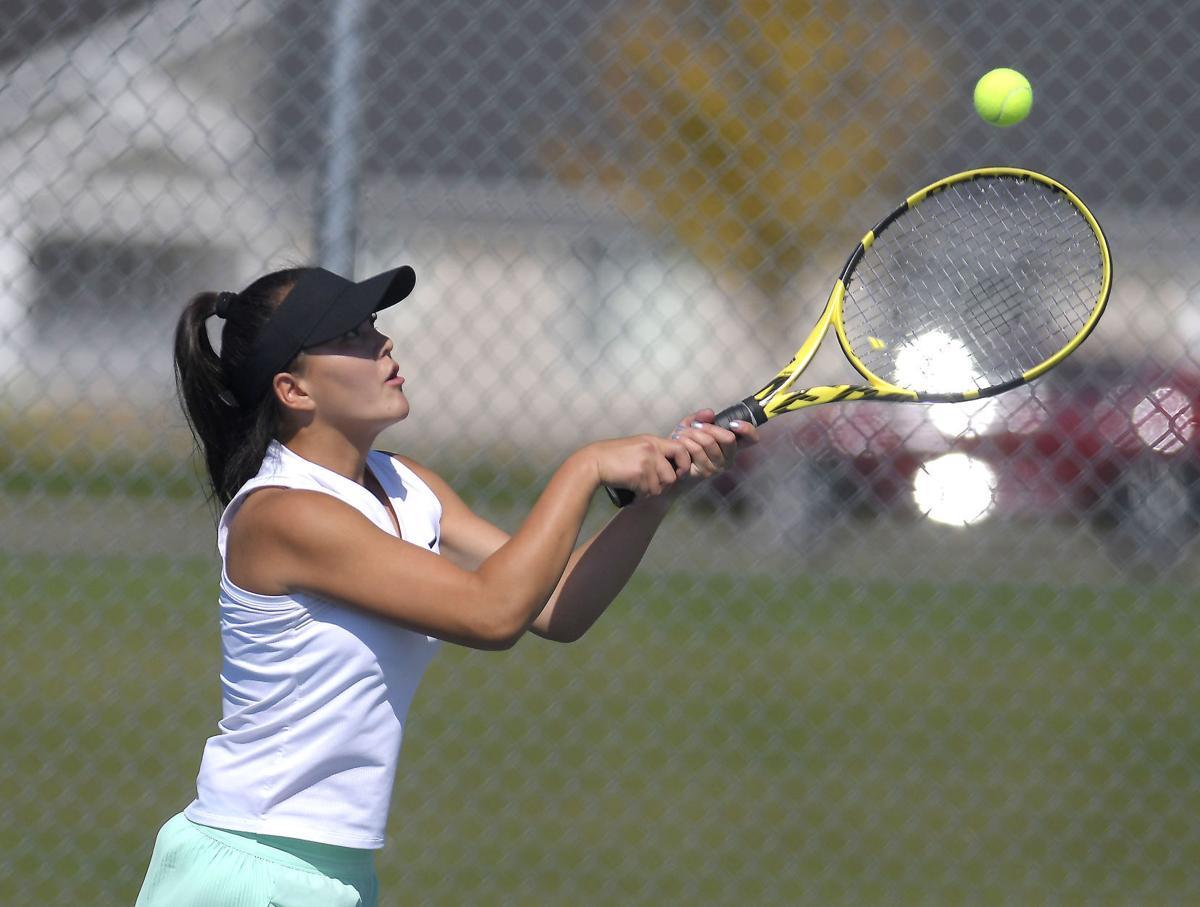 Region Tennis 01