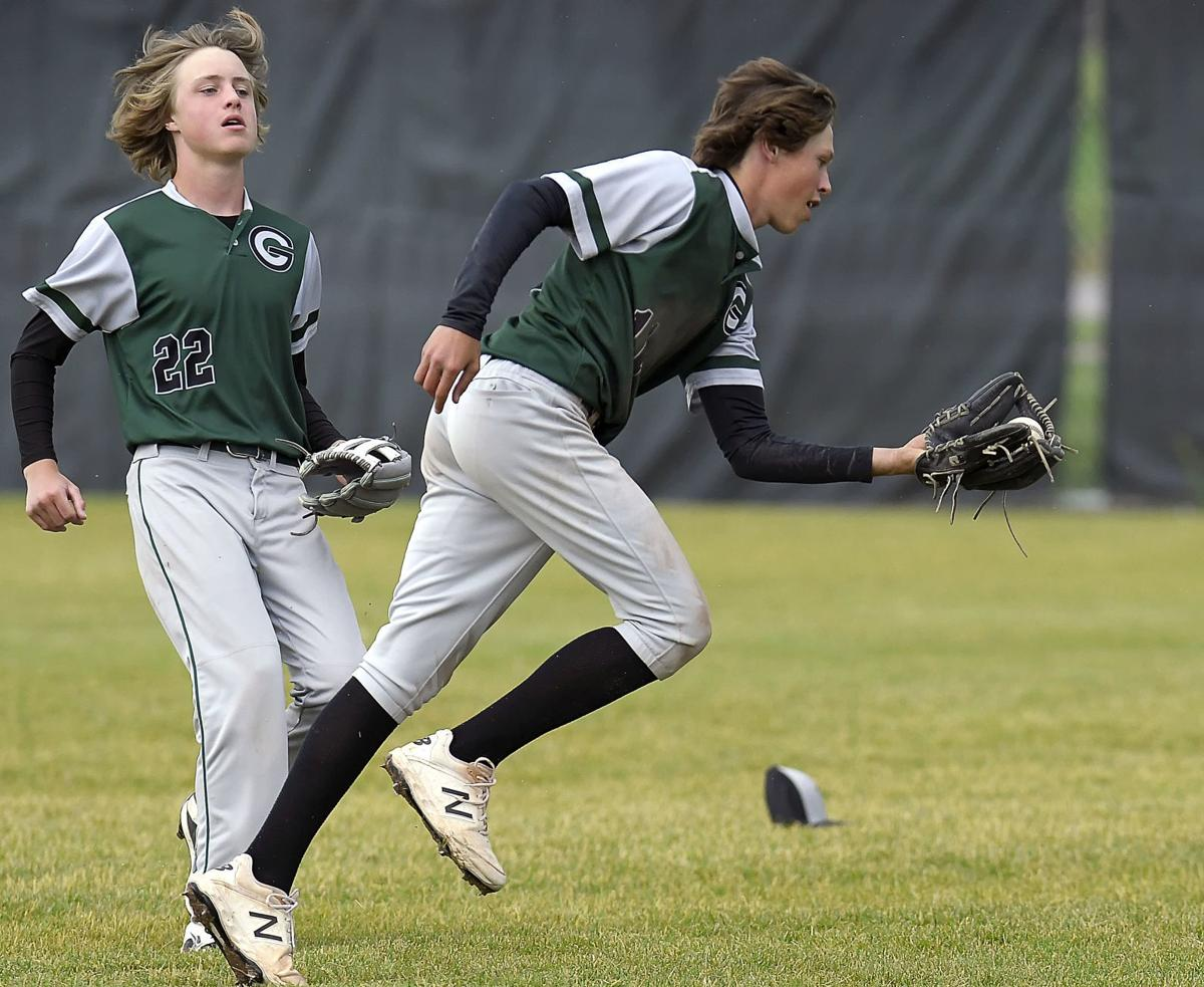 green canyon bear river baseball MAIN