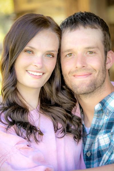 WEDDING — BENSON-DEMLER