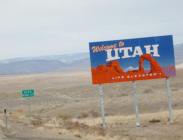 Utah League of Cities and Towns wants to set the record straight about 'Utahns'