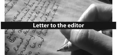 Letter logo (new)