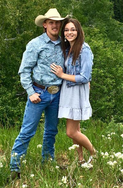 WEDDING — ARCHIBALD-LAW.jpeg
