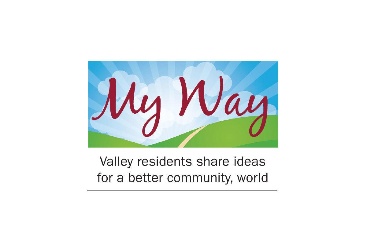 My Way logo for web