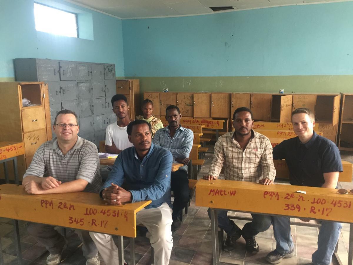 Ethiopians thank Preston Yechila 4.jpeg