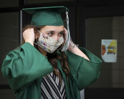 school mask