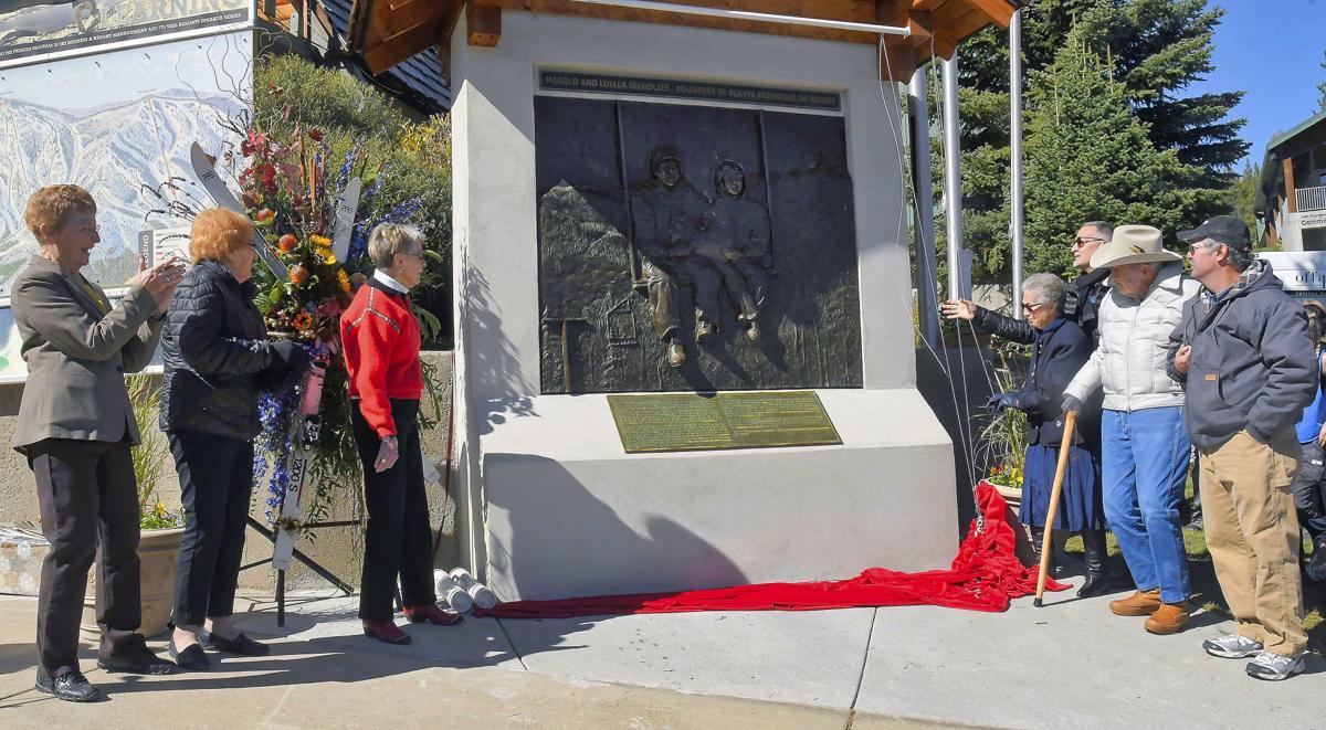 beaver mountain memorial 01