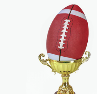Franklin county youth win football tourney