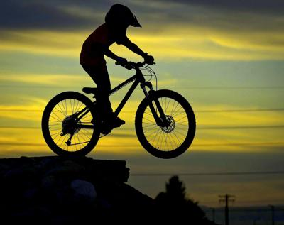 bike park PHOTO (copy)