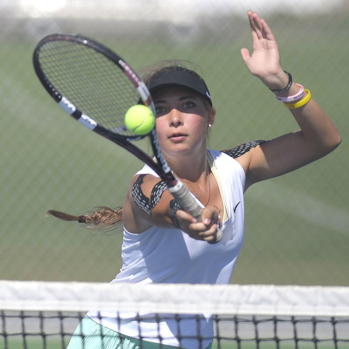 Region Tennis 02