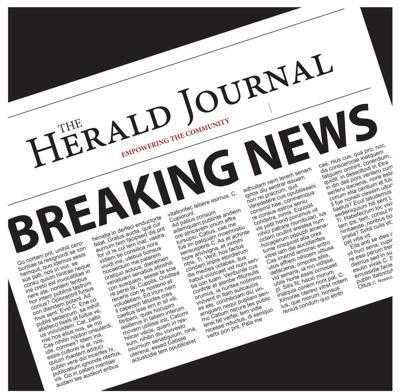 hjnstock-Breaking news
