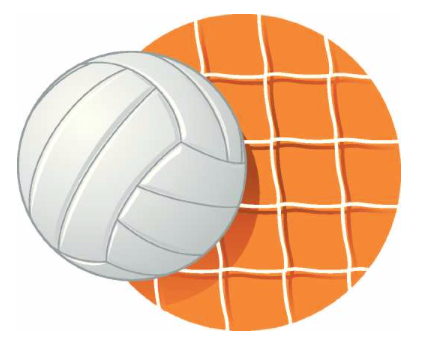 West Side volleyball to begin district play