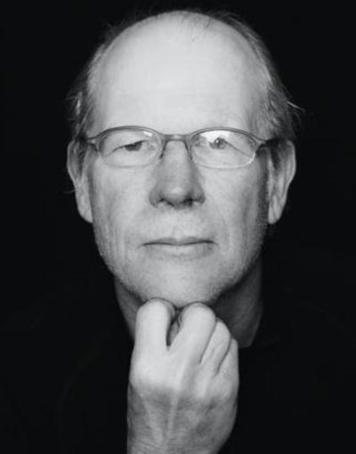 Dennis Hinkamp 2020