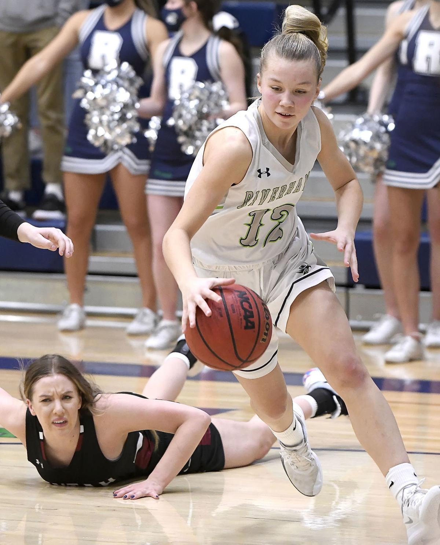 Ridgeline Uintah Basketball MAIN