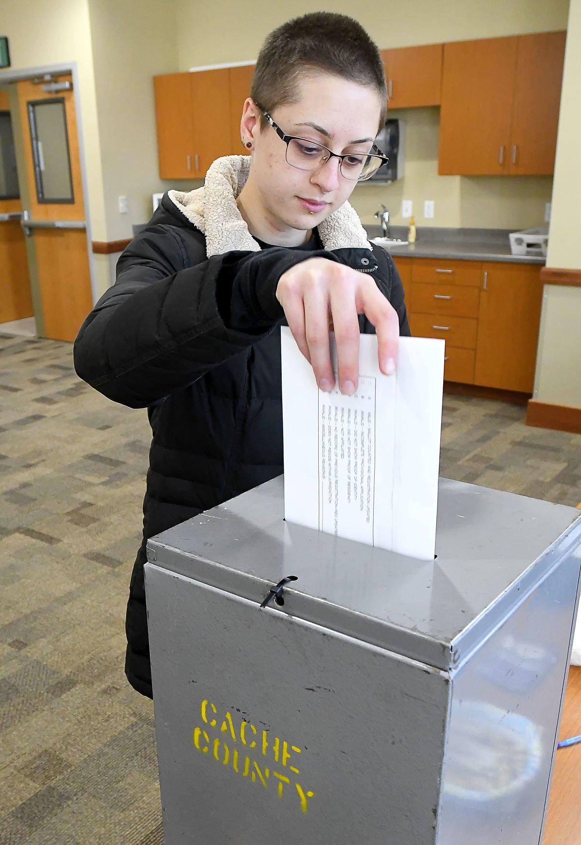 voting 01