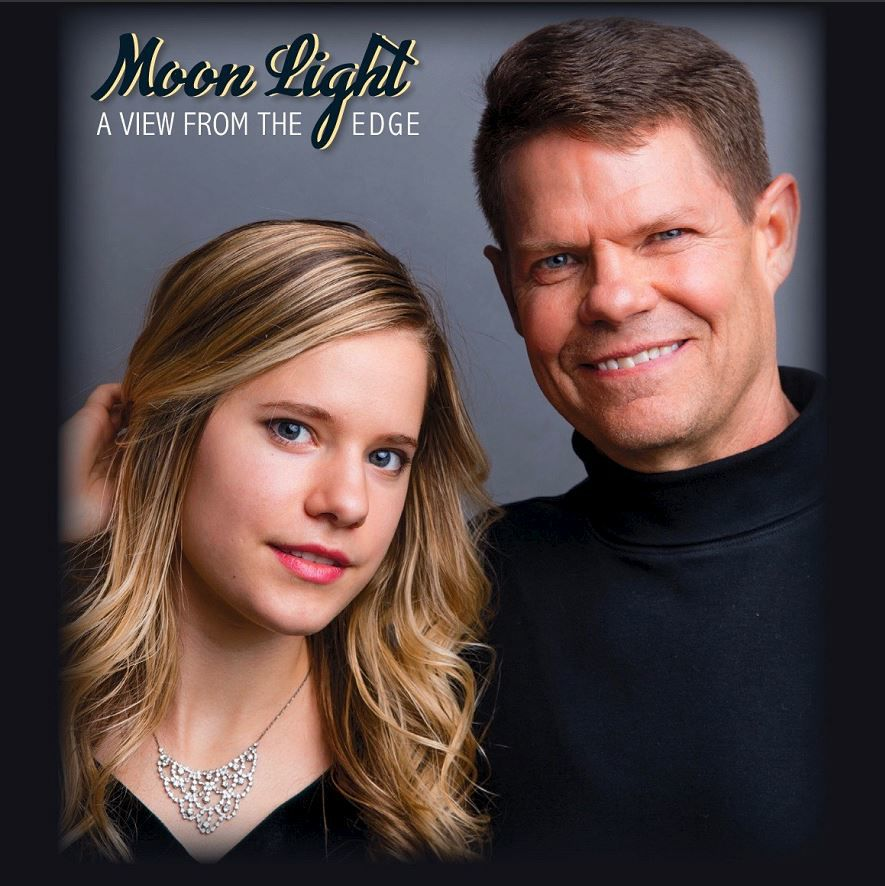 Moon Light releases a new CD | Arts And Entertainment | hjnews com