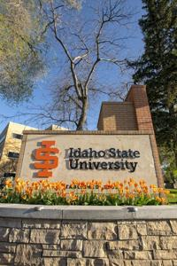 Idaho State to Resume In-Person Instruction; Adjusts Fall Schedule