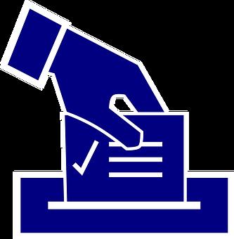 hjstock-ballot