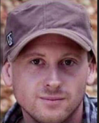 Police investigating local man's mysterious disappearance