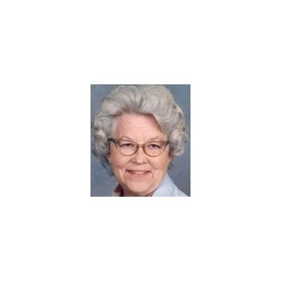 Rothe,  Dorothy Jane