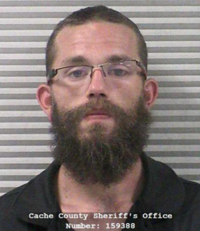 Christensen charged with voluntary manslaughter