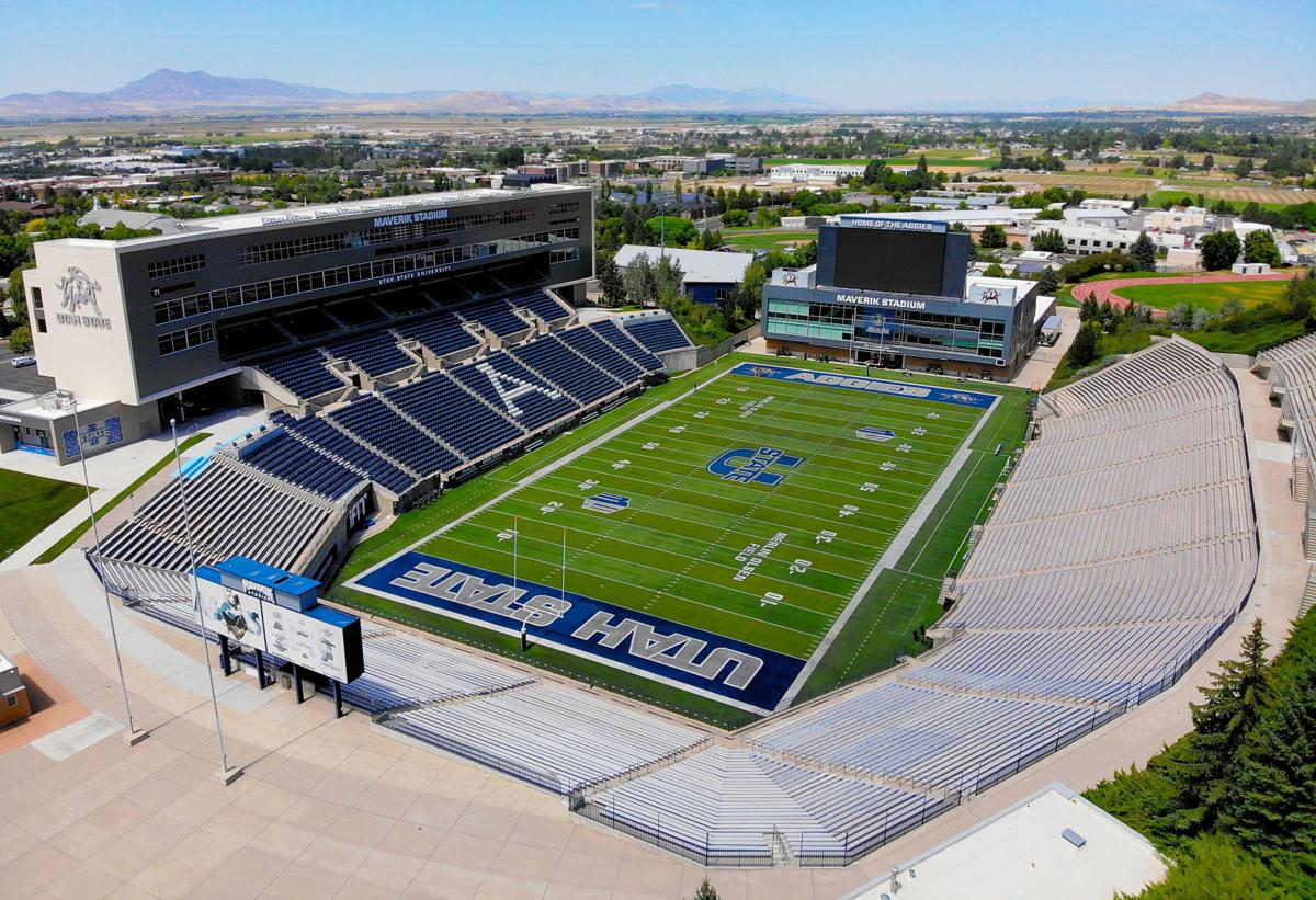 Mountain West postpones all 2020 fall sports