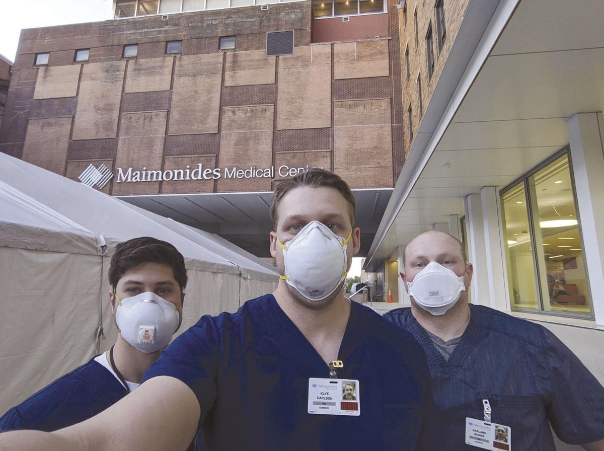 NY nurse 1
