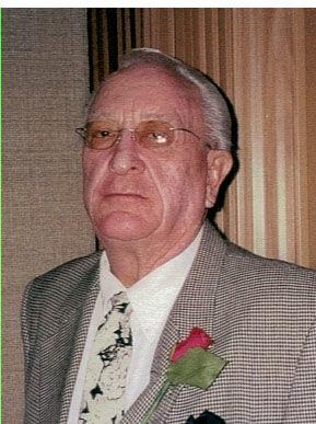 D. CLAIR PHILLIPS