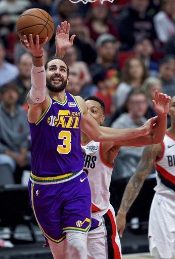 Jazz_Trail_Blazers_Basketball