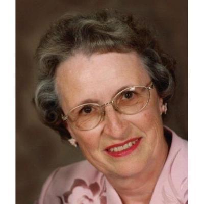 Stenquist,  Ann Heath
