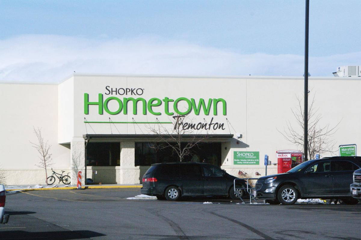 ShopKo in Tremonton to close by early May
