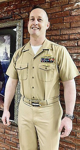 military Taylor