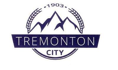 Tremonton logo