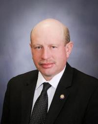 Legislative update: Gov. proposes tax cut to residents