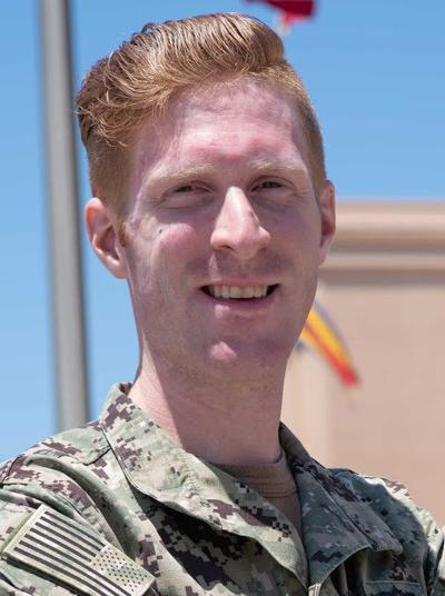 Brendan Edwards