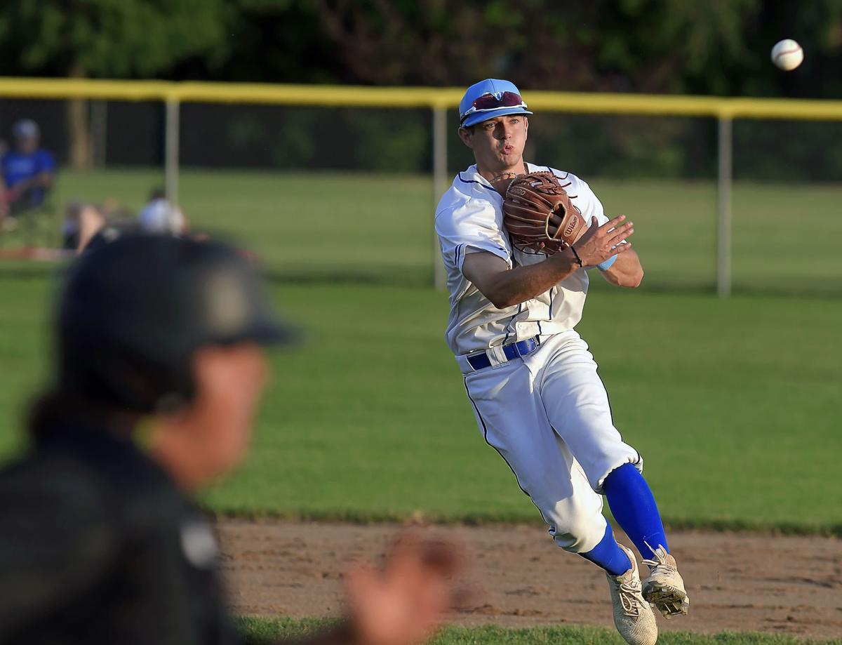 blue sox providence baseball MAIN